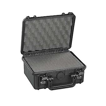 Ppmax Case 235 By 180 By 106