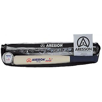 Aresson Mirage Pack