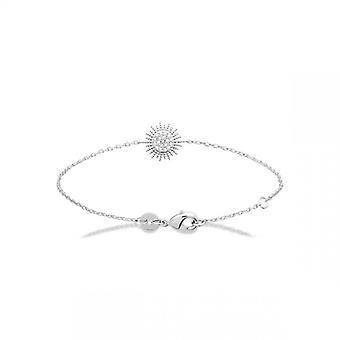 Bracelet-Femme-VW3Y5WZ--Argent