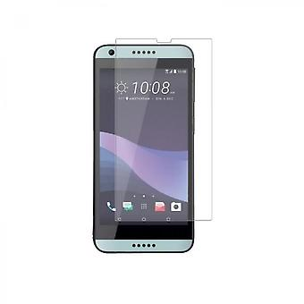 Muvit Screen Protector - For Ht Desire 650