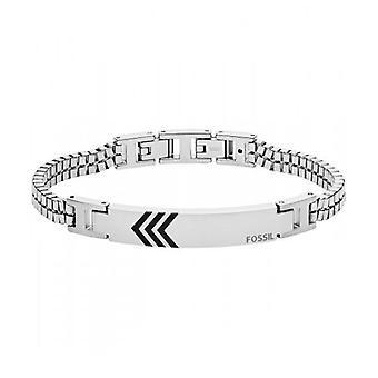 Fossil juveler armband jf03392040