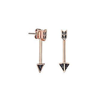 Karl lagerfeld jewels earrings 5483599