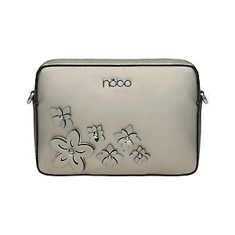 Nobo NBAGE1590C025 alledaagse vrouwen handtassen