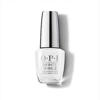 Nail polish Infinite Shine Opi Alpine Snow Isl L00 (15 ml)