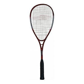 Strung Racket Softee S500 6702