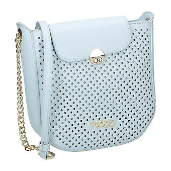 Nobo 69420 everyday  women handbags