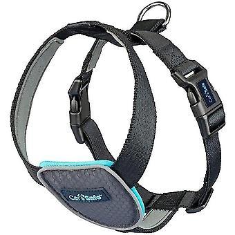 Pet collars harnesses carsafe travel dog harness