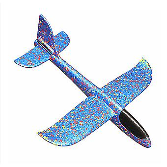 Airplane Toys For Kids Flying Airplanes For Boys Girls