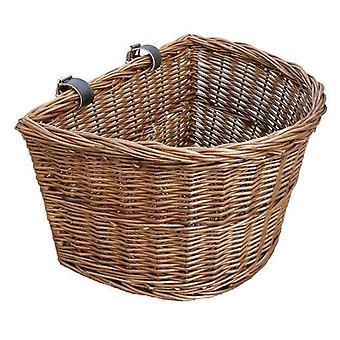 Cambridge Bicycle Basket