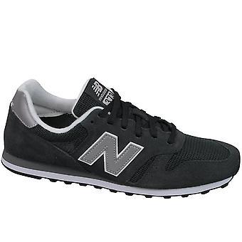 Nova ML373NAY de equilíbrio universal todos os sapatos de homens do ano