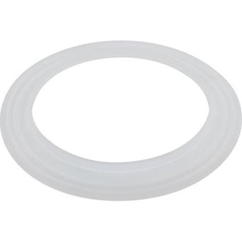 "Balboa 36-5710 Adjustable VSR Series Spa Jet ""L"" Gasket"