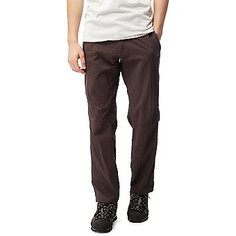 Craghoppers Mens Pro Lite Stretch Technical Softshell Walking Trousers