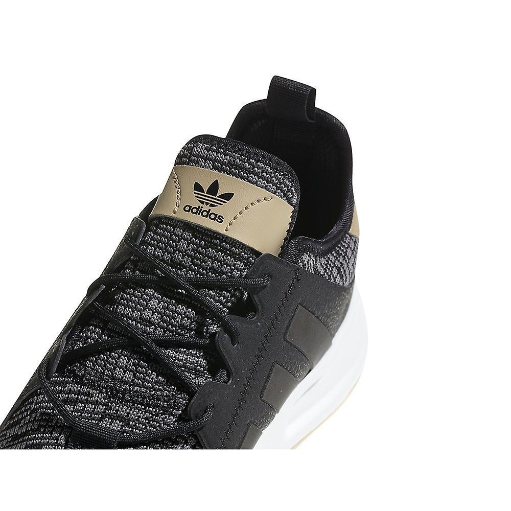 Adidas Xplr AH2360 uniwersalny wszystkie roku Mężczyźni Buty