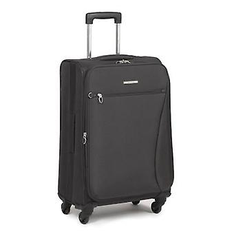 Members Leggero 66cm Super Lightweight Suitcase
