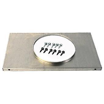 Jandy Zodiac R0478301 Adapterplatta för Pool eller Spa värmare