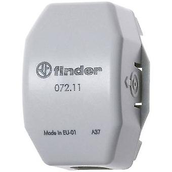 Finder Monitoring relay leakage detector 1 pc(s) 072.11