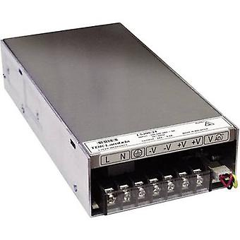 TDK-lambda LS-200-3,3-200W AC-DC-suljettu virta lähde 3,3 V DC 40A