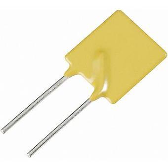 ESKA FRG1400-16F PTC-sulakkeen virta I (H) 14 A 16 V (p x L x k) 28,6 x 3,4 x 36,3 mm 1 kpl (s)