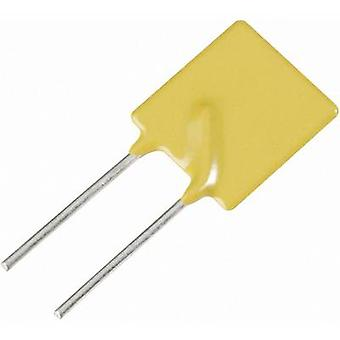 ESKA FRG1100-16F PTC fuse Current I(H) 11 A 16 V (L x W x H) 18.2 x 3.0 x 34.3 mm 1 pc(s)