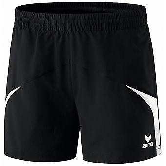 Ingegerd razor 2.0 shorts damer 109615