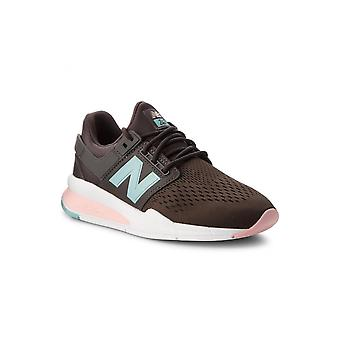 New Balance 247 WS247FD universal all year women shoes