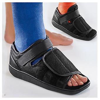 سيلونا Activa سيلونا الأحذية المتوسطة 16474 39-41 1