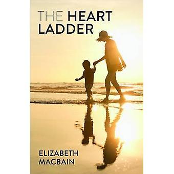 The Heart Ladder - 9781910692066 Book