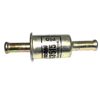 Fram G3515 Fuel Filter