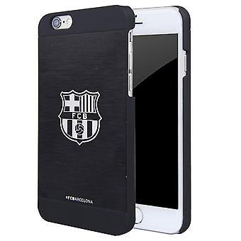 FC Barcelona iPhone 7/8 Aluminium Case