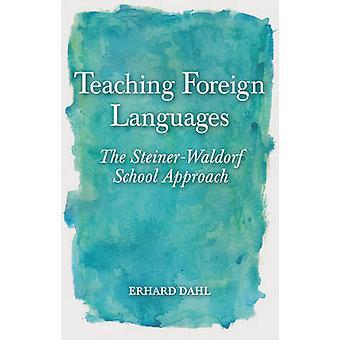 Enseignement des langues étrangères - l'approche de l'école Steiner-Waldorf par Er