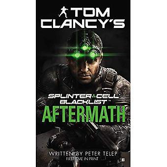 Schwarze Liste folgen (Tom Clancys Splinter Cell)