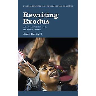 Skriva om Exodus