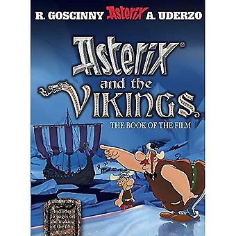 Astérix et les Vikings (Astérix)