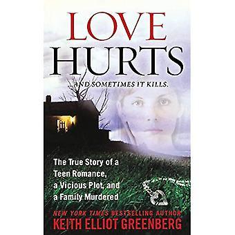 O amor machuca