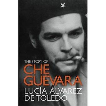 Historien om Che Guevara