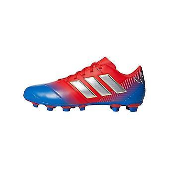 Αντίνναζιζ Μέσι 184 FG D97273 ποδόσφαιρο όλο το χρόνο Ανδρικά παπούτσια