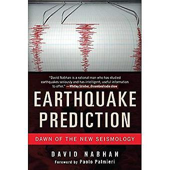 Maanjäristys ennustaminen: Kynnyksellä uuden Seismologian