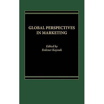 Global Perspectives in Marketing by Kaynak & Erdener
