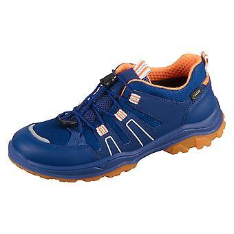 Superfit Jupiter 40906780 zapatos universales para niños todo el año
