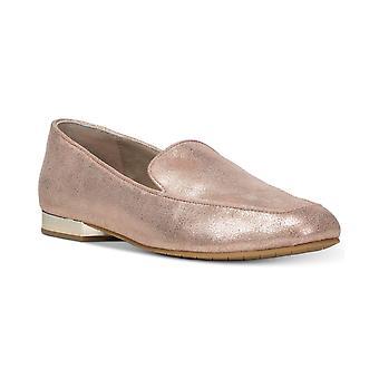 Donald J Pliner Womens Honey -26 Closed Toe Loafers