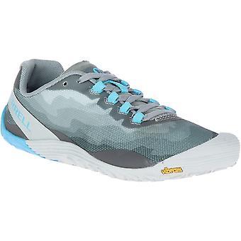 Merrell Vapor Glove 4 J52504 running all year women shoes