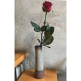 Vase, approx. 25 cm, 1 - BSN 5007