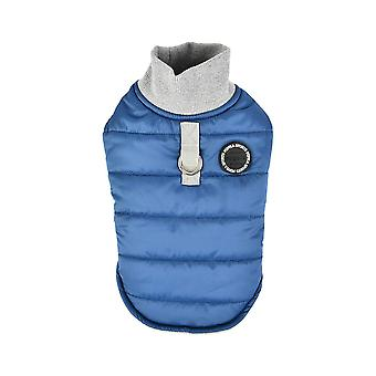 Puppia Wagner Winter Dog Vest