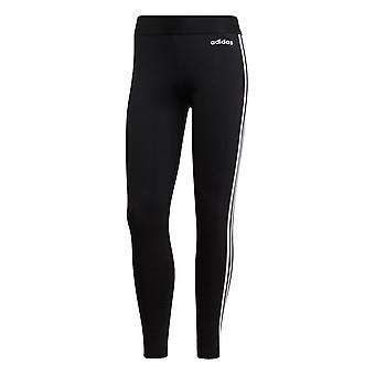 Adidas W Essential 3S DP2389 universel hele året kvinder bukser