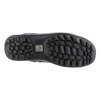 أمبليرس من الصلب FS123 سلامة التمهيد/الأحذية النسائية