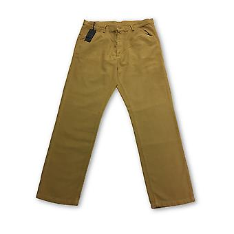 Armand Basi chinos in beige
