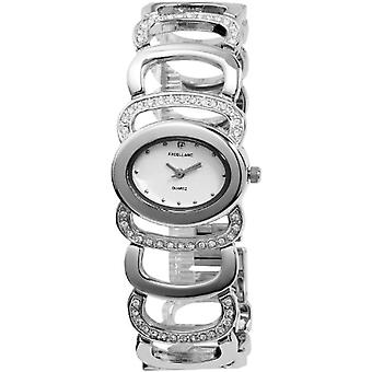 Excellanc Women's Watch ref. 152422500016
