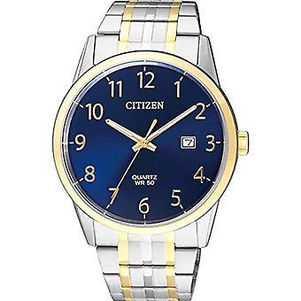 CITIZEN Watch Man ref. BI5004-51L