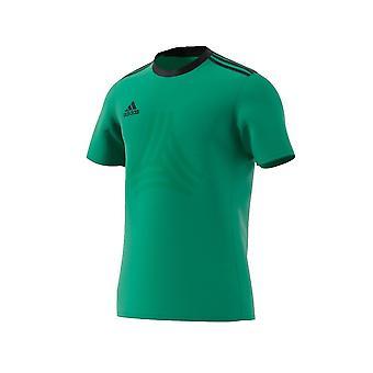 Adidas Tango Logo AZ9742 jalkapallo kesä miesten t-paita
