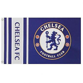 Chelsea Flag WM